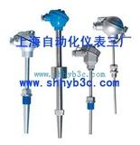 WZP2-630双支熱電阻