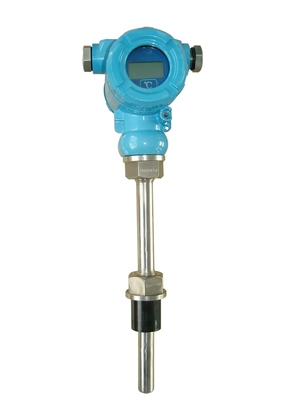 SBWR-2660一體化溫度變送器上海自動化儀表三廠