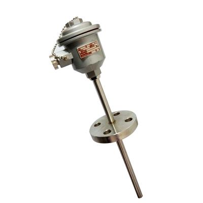 WZP-269插座式熱電阻