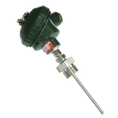 WRN-130熱電偶型號參數價格選型接線圖
