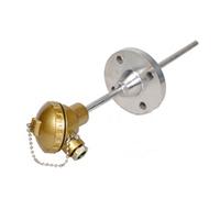 高温高压熱電偶WRNG-440
