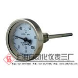 WSS-303雙金屬溫度計