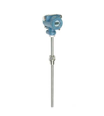 SBWR-2460/230帶溫度變送器熱電偶 SAIC牌
