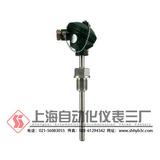WZP-230熱電阻 上海自動化儀表三廠锚点
