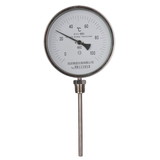 WSS-411雙金屬溫度計