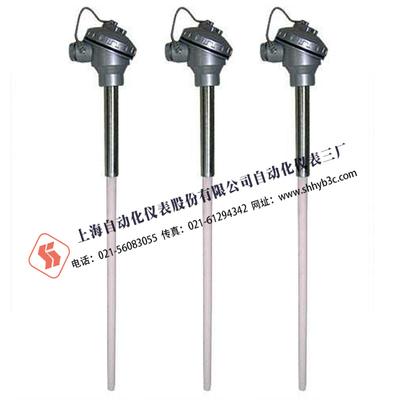 鉑铑熱電偶WRP-130